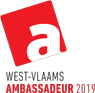 West-Vlaams ambassadeur